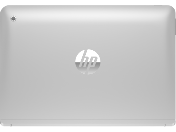 Laptop for Students